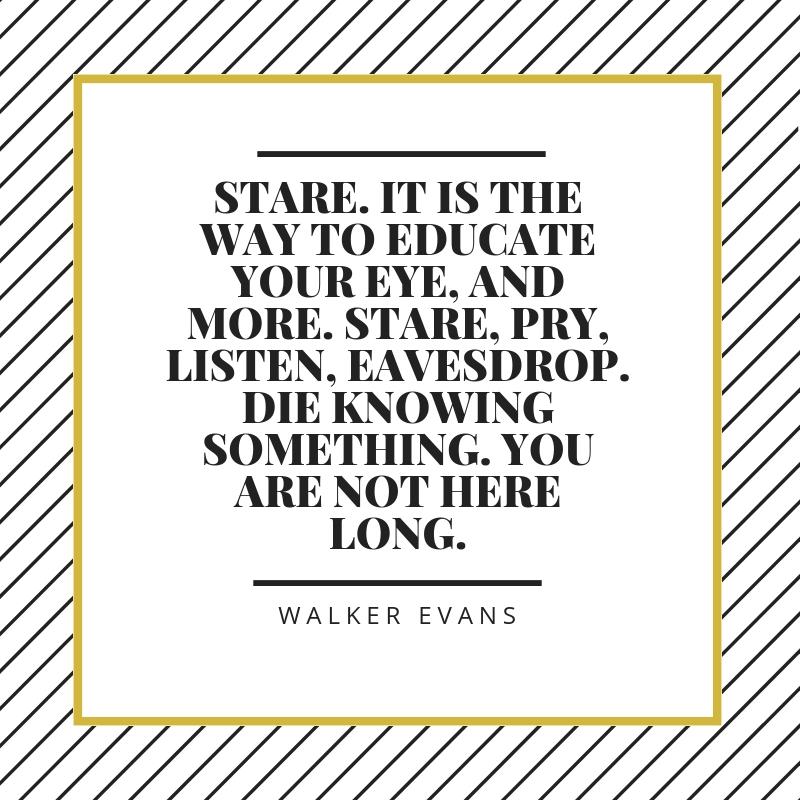 Evans-Quote-Stare.jpg