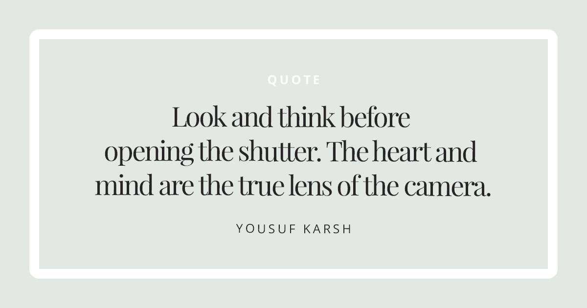 Karsh-Lens.jpg