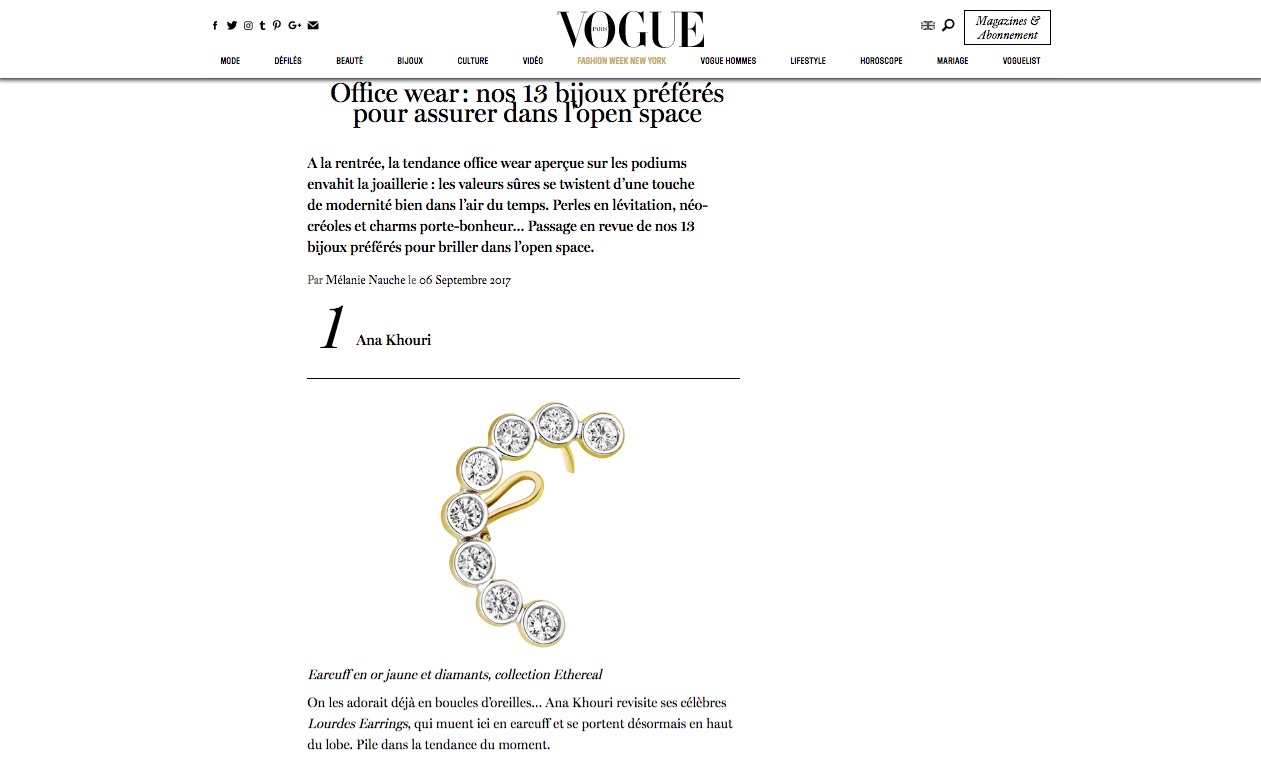 Vogue.fr_MélanieNauche_07.09.17.jpg