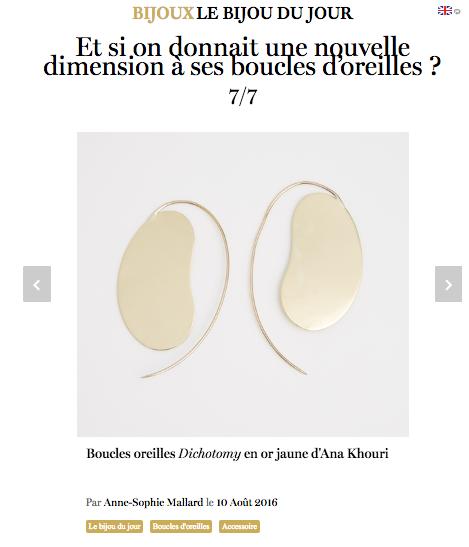 Vogue.com7