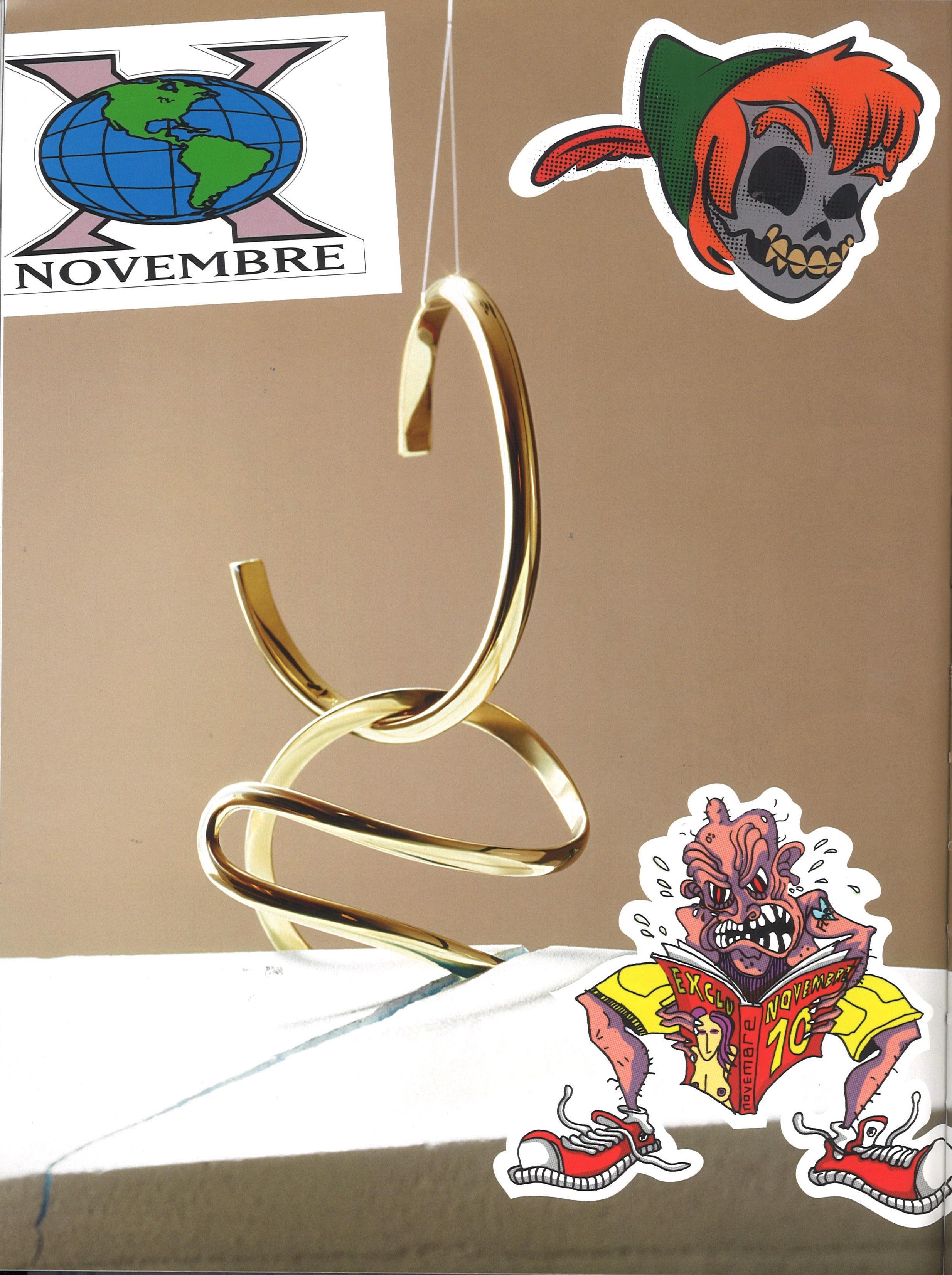 Novembre1