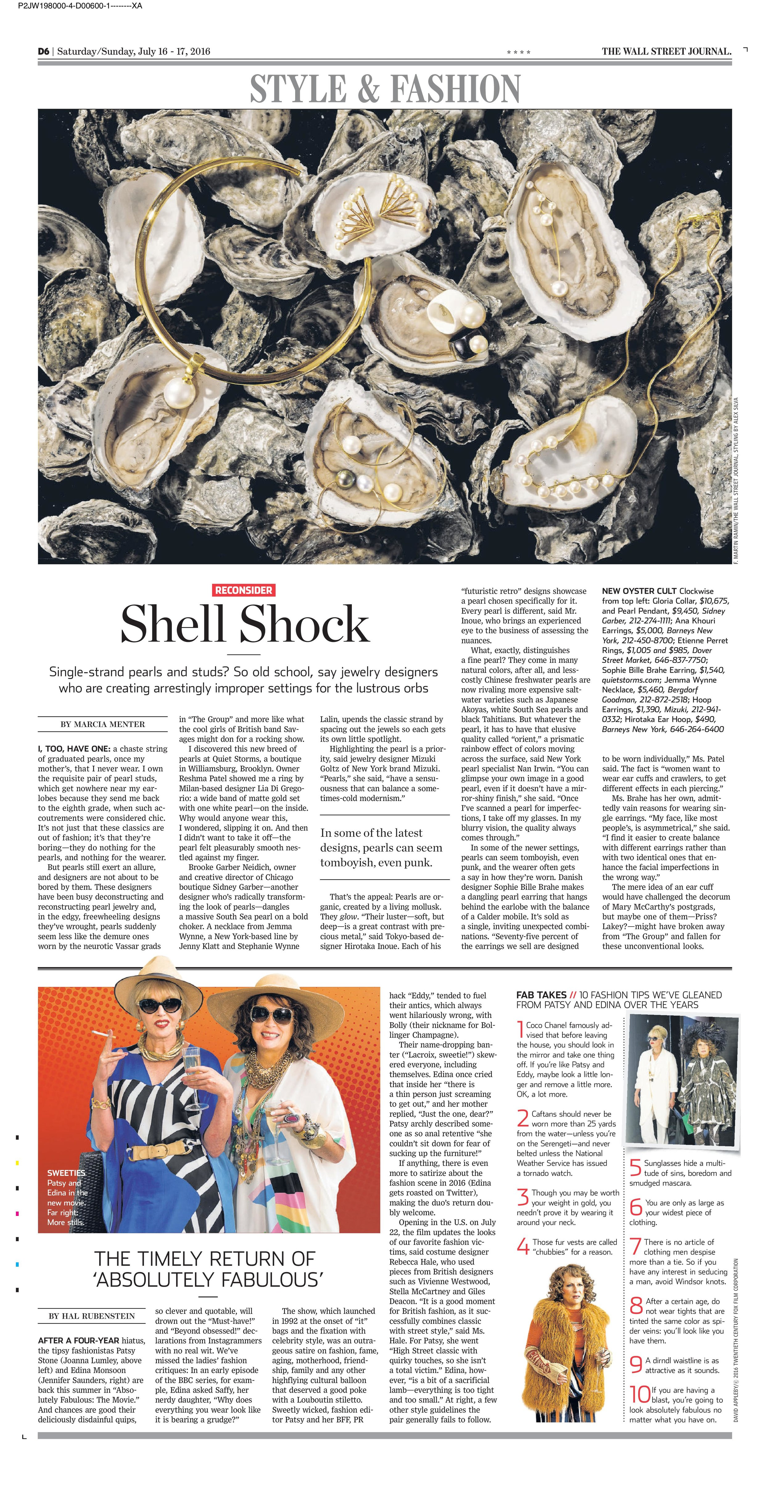 WSJ_Off_Duty_7.16.16_D6.compressed-page-001.jpg