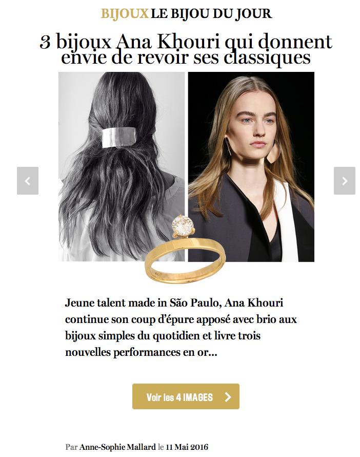 Vogue fr 1