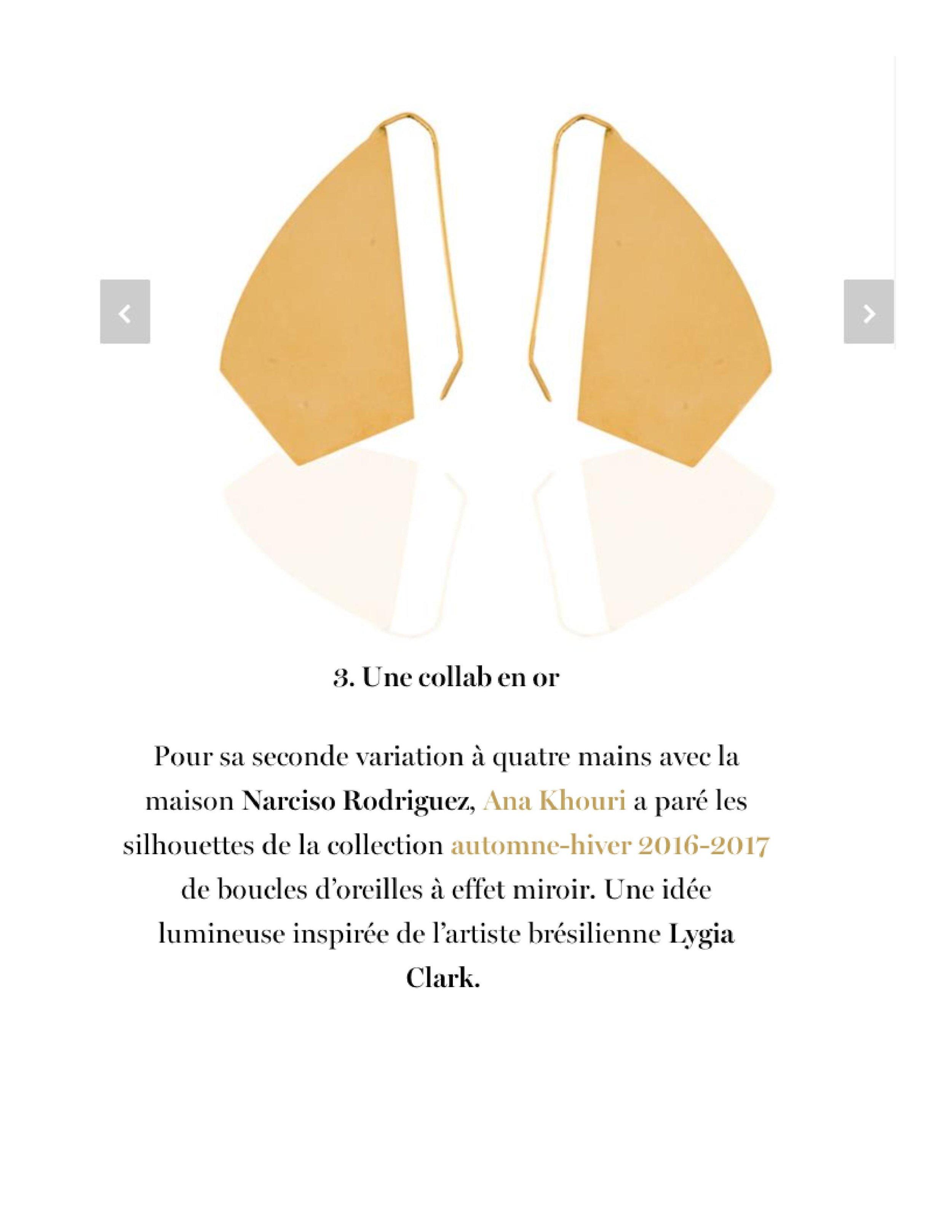 Vogue Fr 4