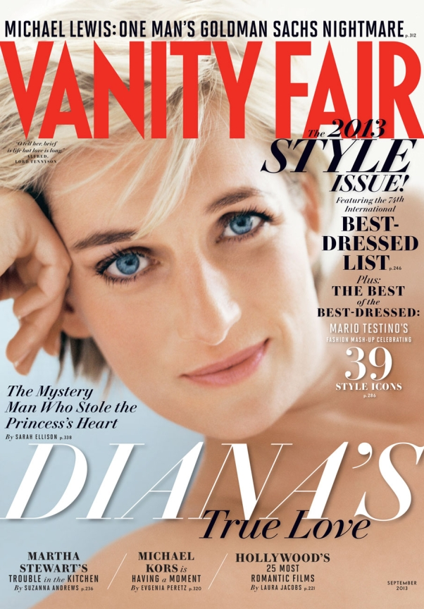 Vanity_Fair_September_2013_Cover.jpg