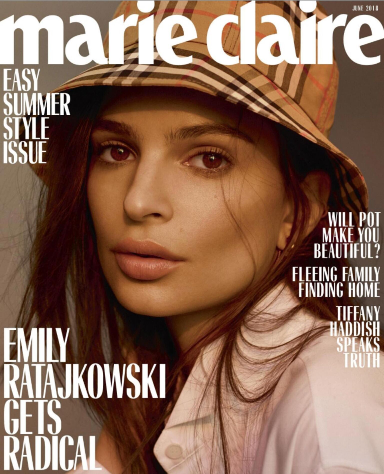 Marie Claire June 2018 Cover_preview.jpg