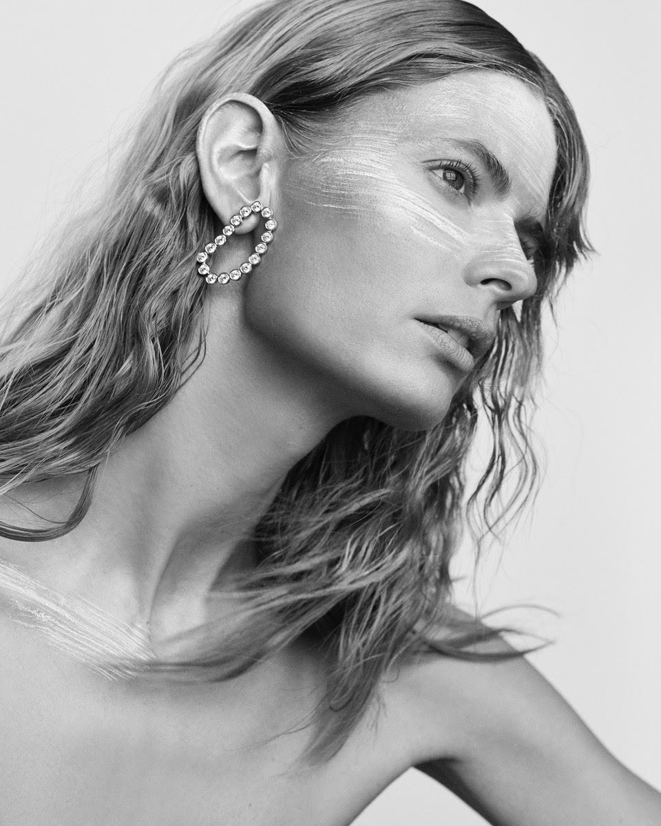Unconditional Magazine Issue 7 (June 2018) Diamond Lourdes Earrings 1.jpg