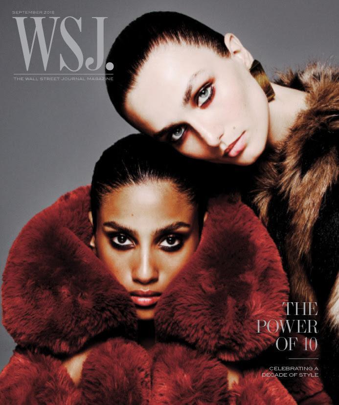 WSJ Magazine September 2018 Cover Inez Earrings.jpg