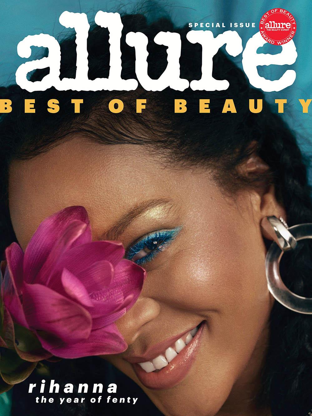 Allure October 2018 Cover.jpg