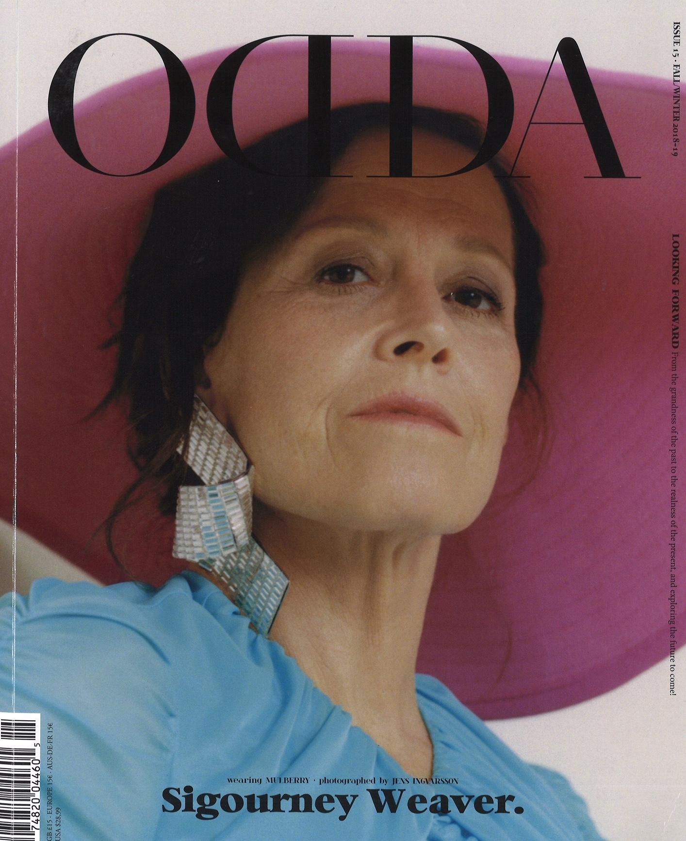 ODDA Fall Winter 2018 Cover.jpg
