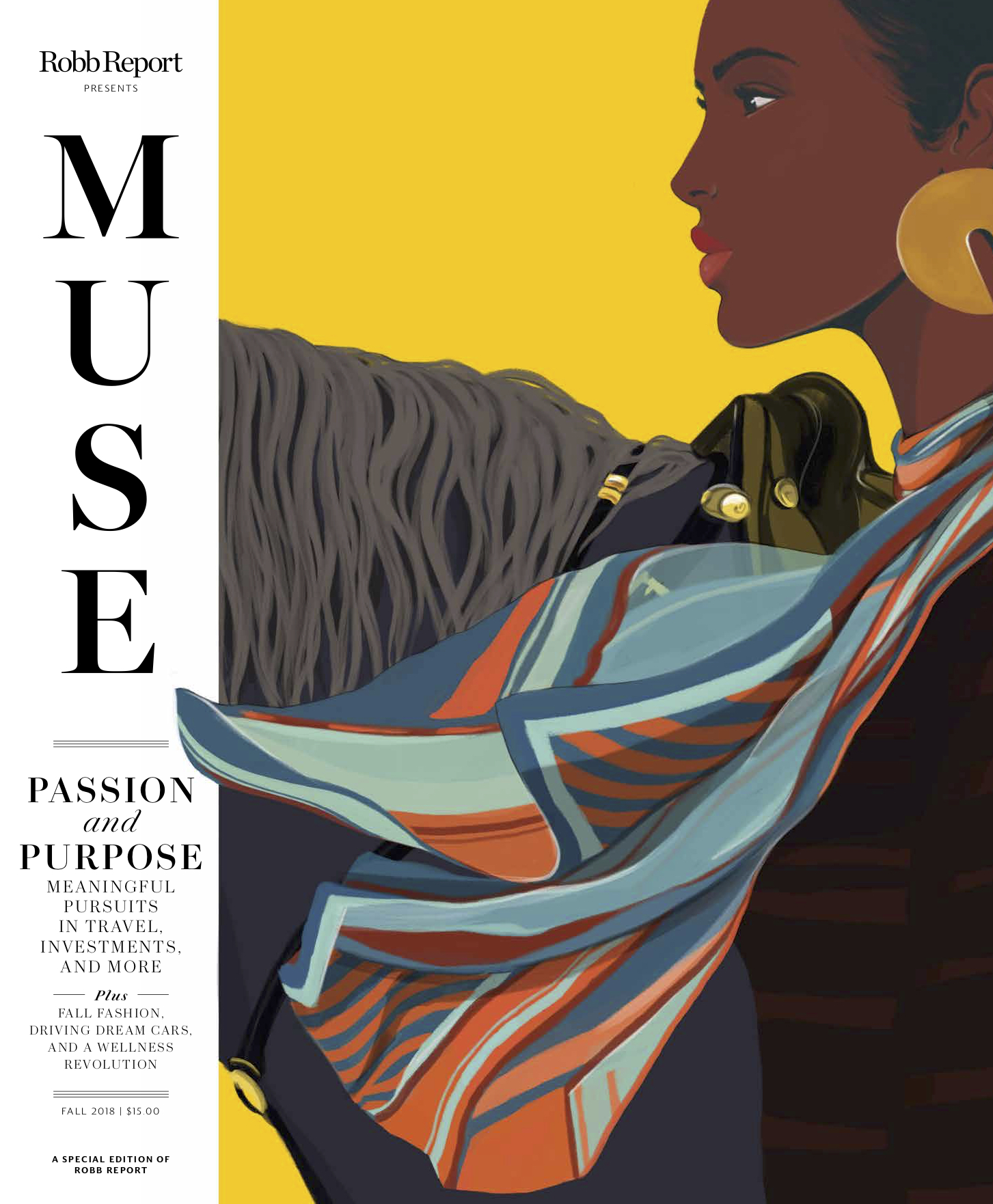 Muse October 2018 Cover.jpg