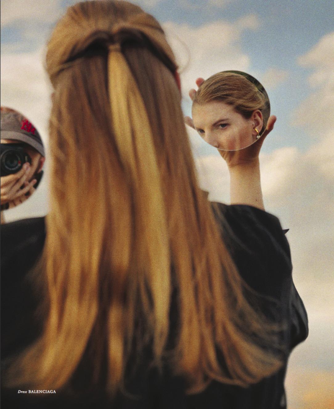 ODDA Issue 15 2018 Pearl Mirian Earring.jpg