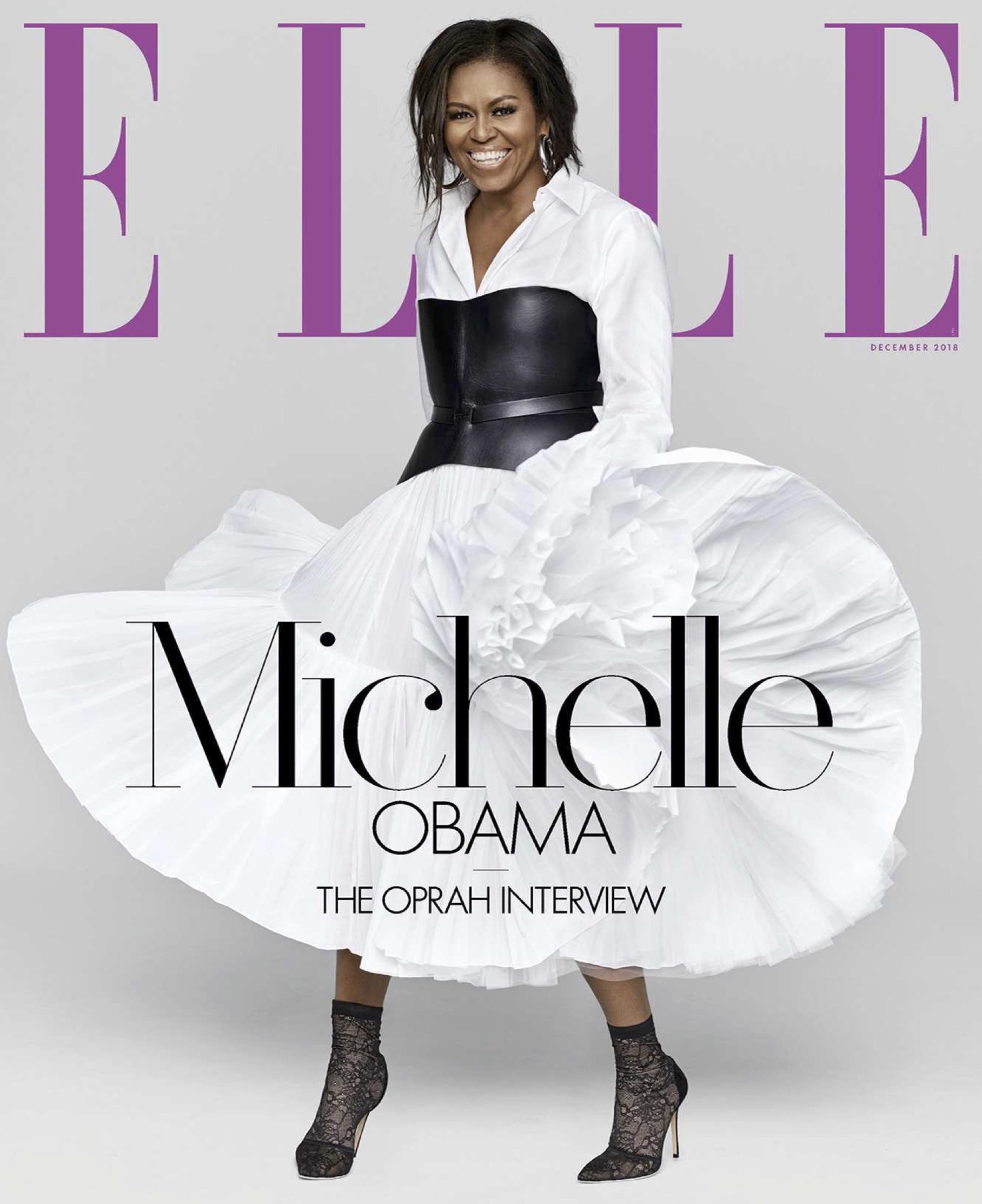 ELLE December 2018 Cover.jpg