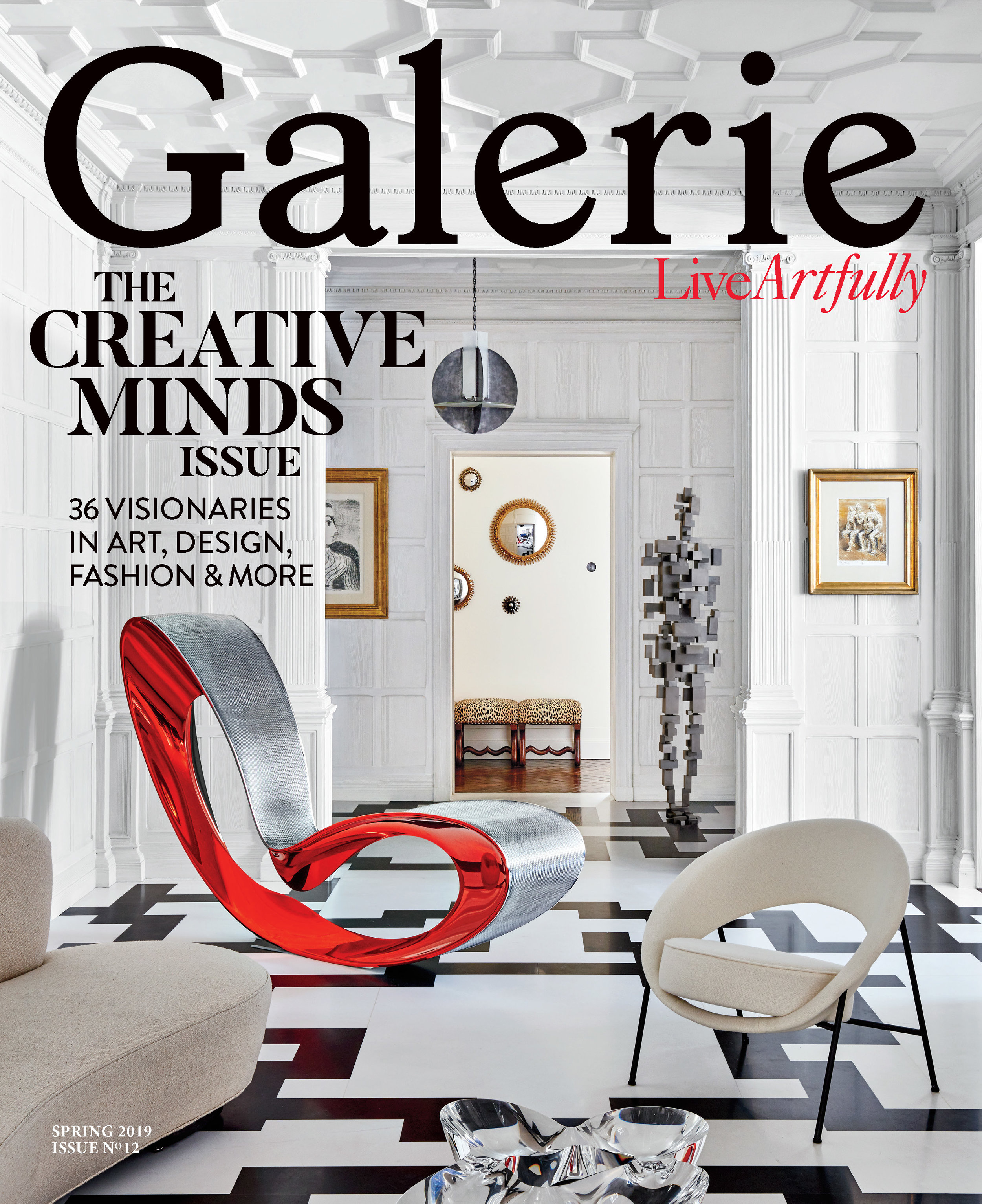 Galerie Magazine Spring 2019 AK Feature.jpg