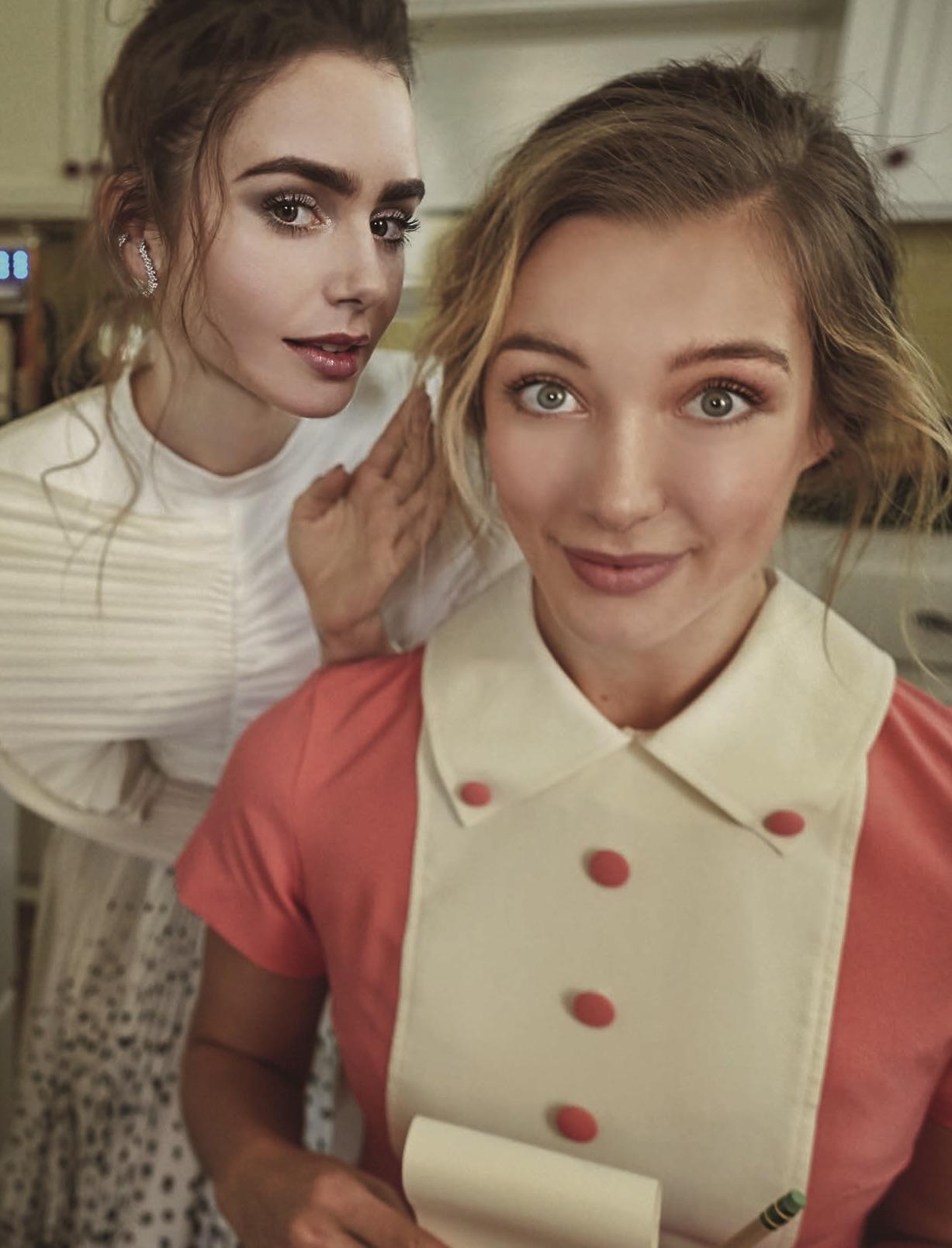 PAPER Magazine Spring 2019 Diamond Izabel Earring.jpg