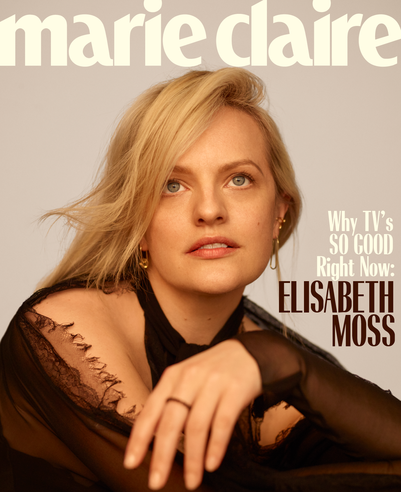 Marie Claire May 2019 Cover Diamond Amelie Ear Cuff.png