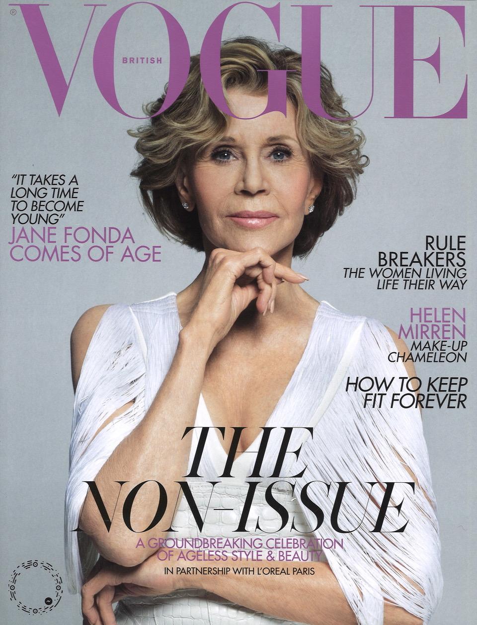 British Vogue May 2019 Cover.jpeg