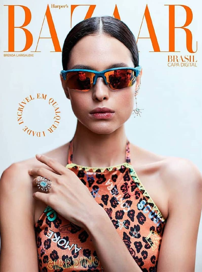 Harper's Bazaar Brazil May 2019 Cover.jpg