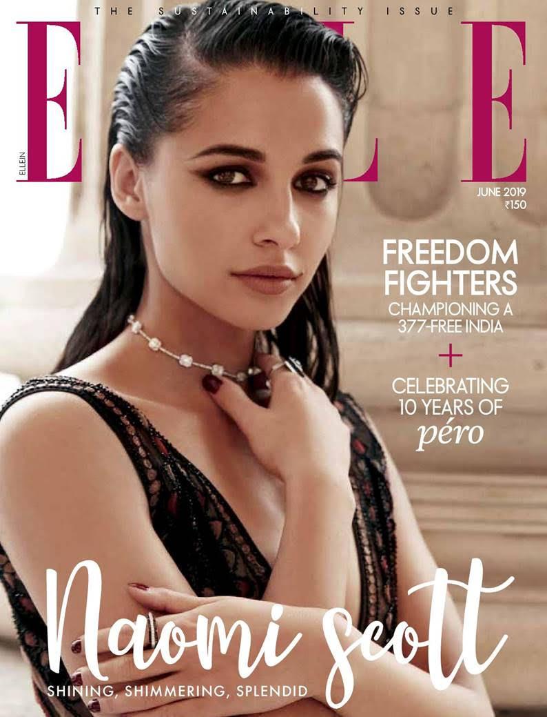 Elle India June 2019 Cover.jpg