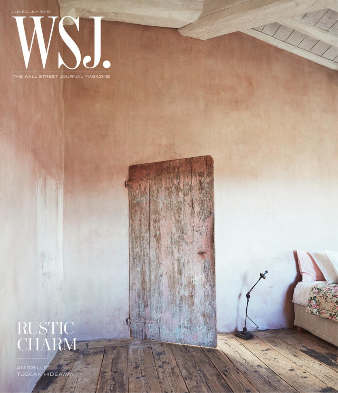 Summer_Escapes_WSJ_Magazine_June_July_2019_1024x1024@2x.jpg