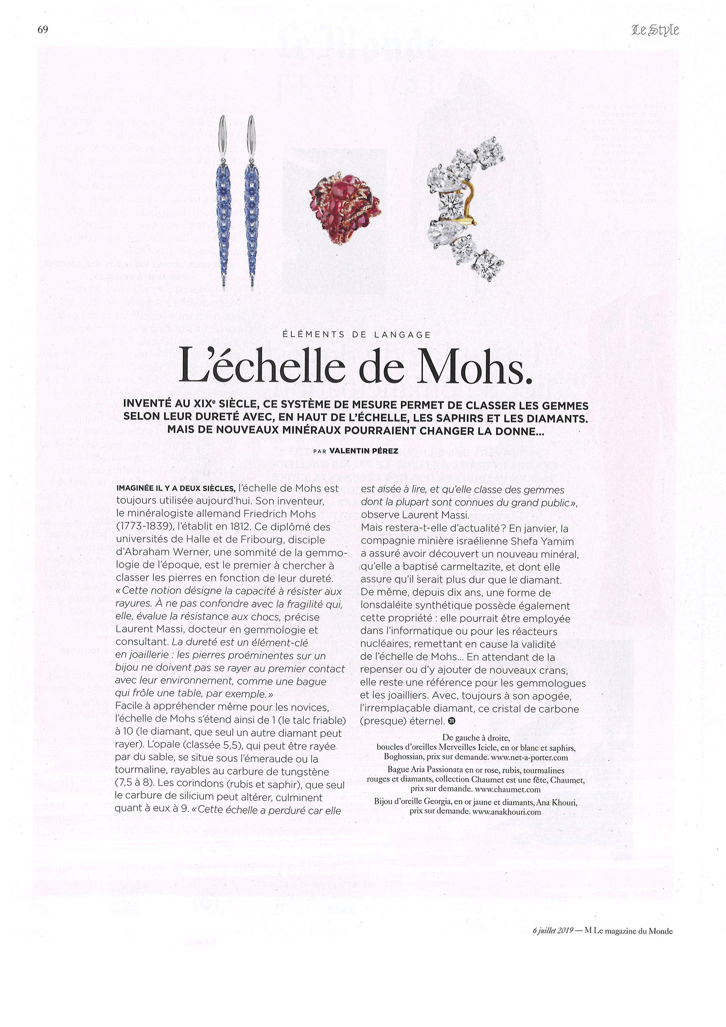 M Le Monde July 2019 Diamond Georgia Ear Piece.jpg
