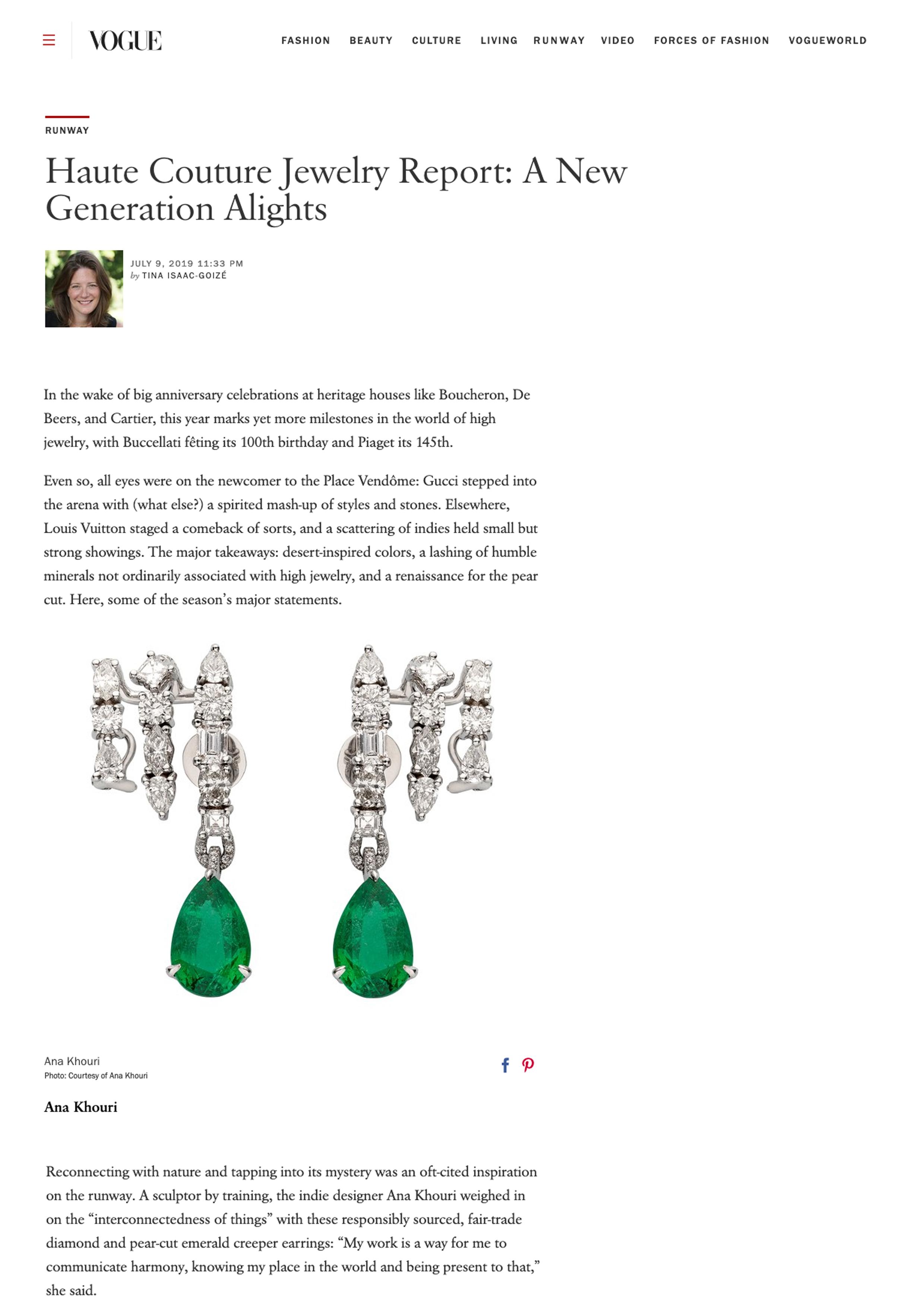 Vogue.com July 9, 2019.jpg