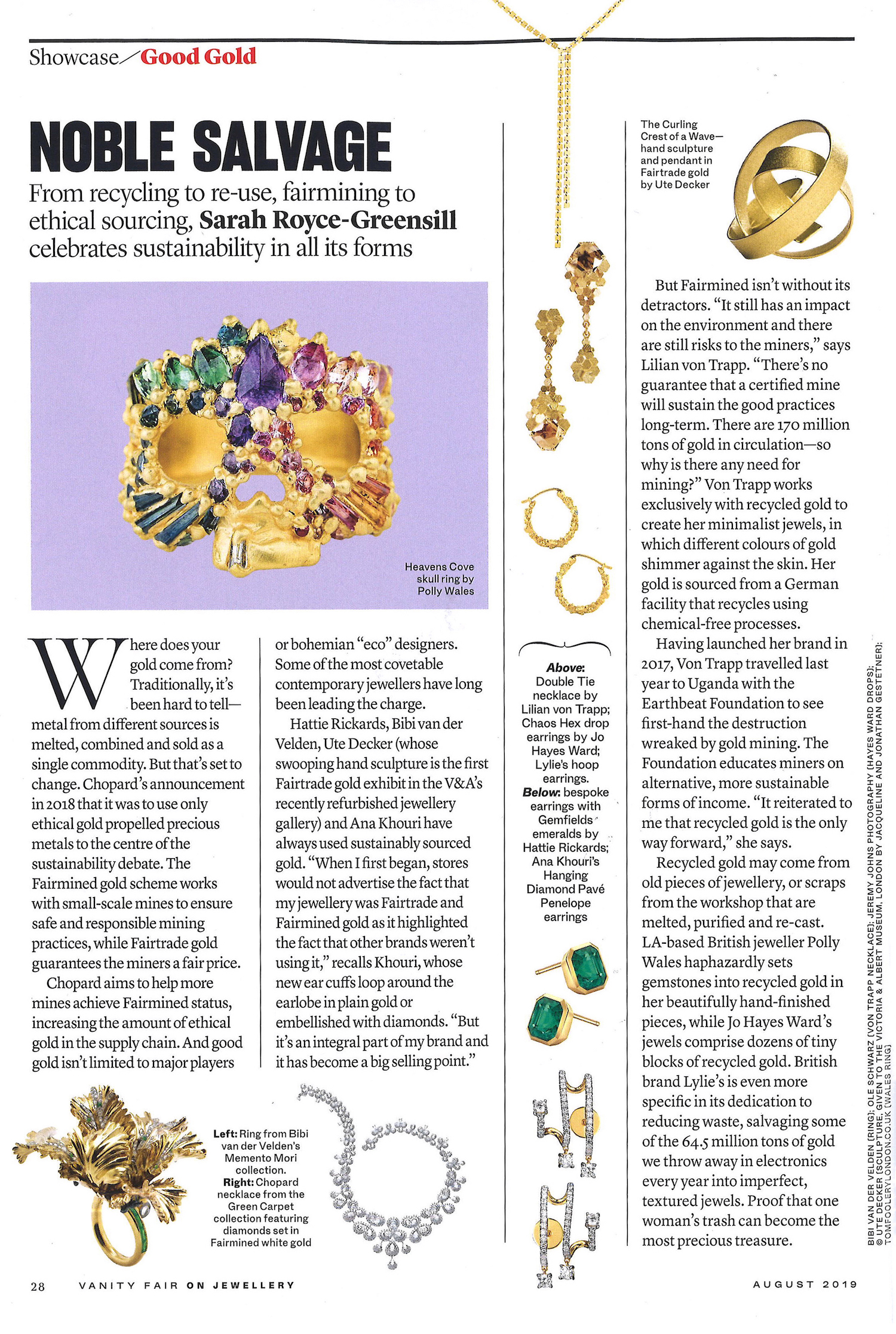 Vanity Fair Uk August 2019 Diamond Pave Penelope Earrings.jpg