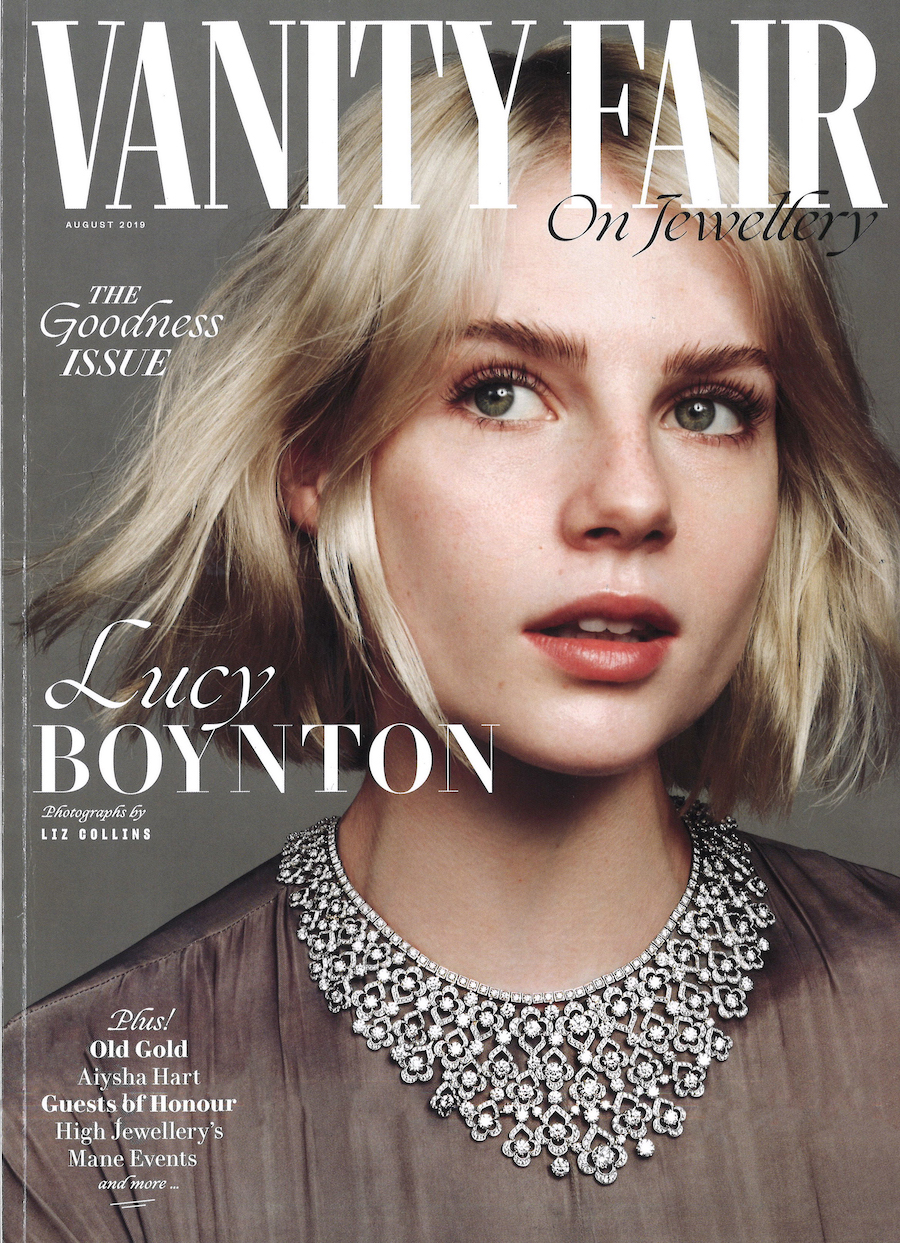 Vanity Fair UK August 2019 Cover.jpg