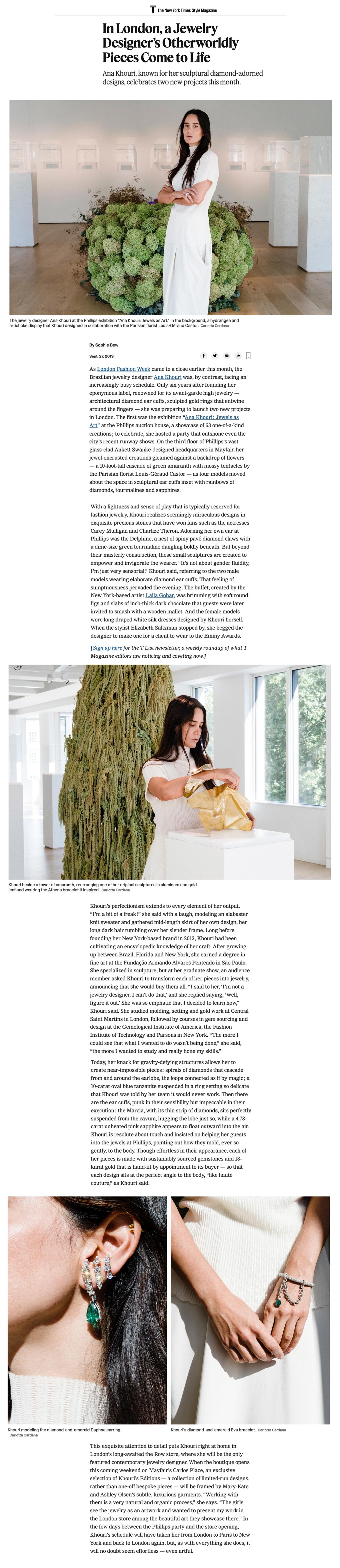 Nytimes.com September 2019 Phillips Exhibition.jpg
