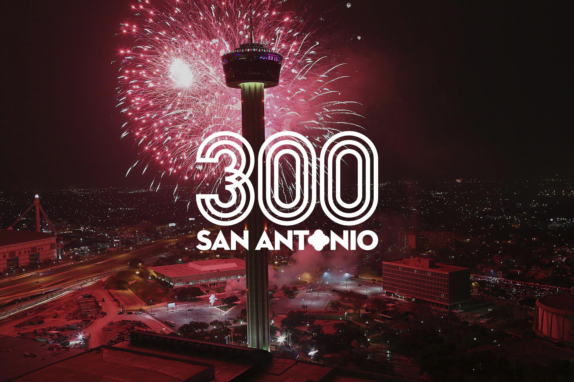 sa300-overlay-image.jpg