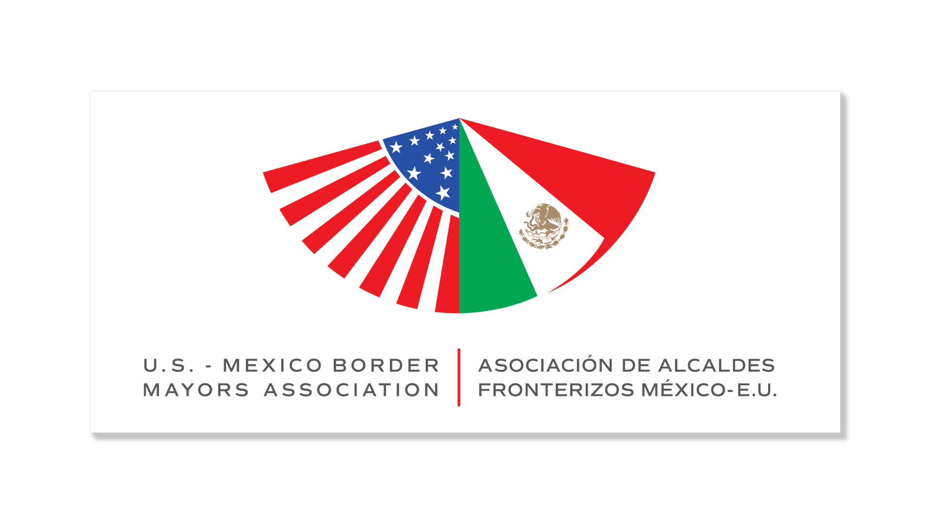 U.S. - Mexico Border Mayors Association