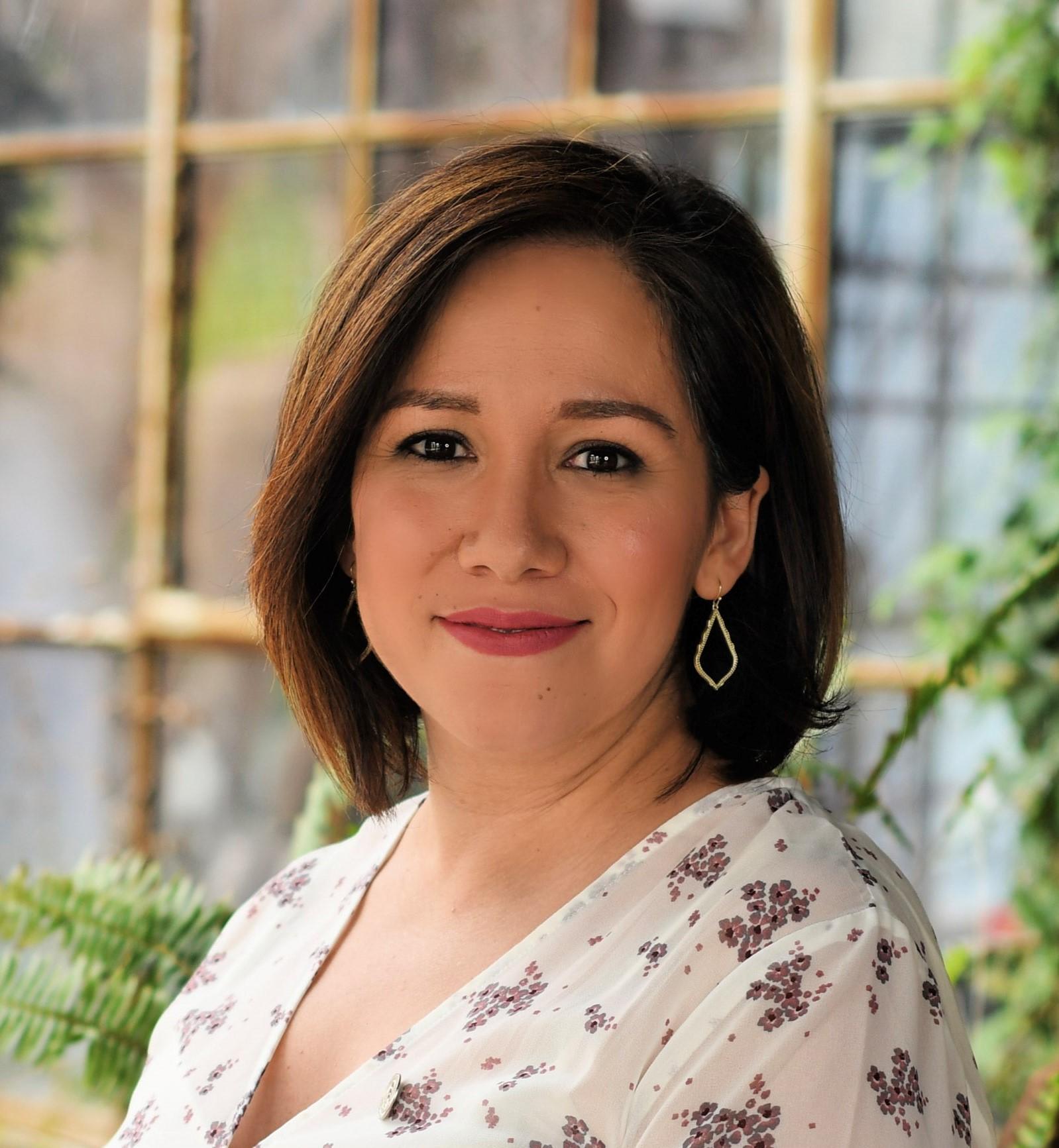 SAHCC Board Headshot-Lisa Bombín .jpg