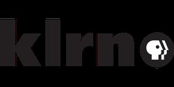 klrn-color-logo.png
