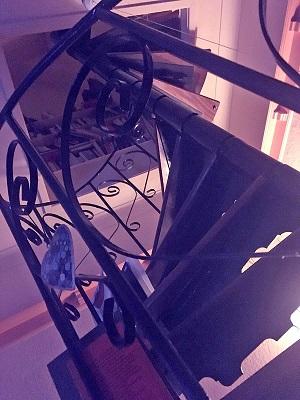 fairytale staircase.jpg