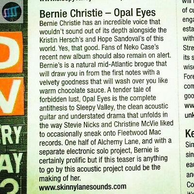 bernie christie opal eyes review narc magazine.jpg