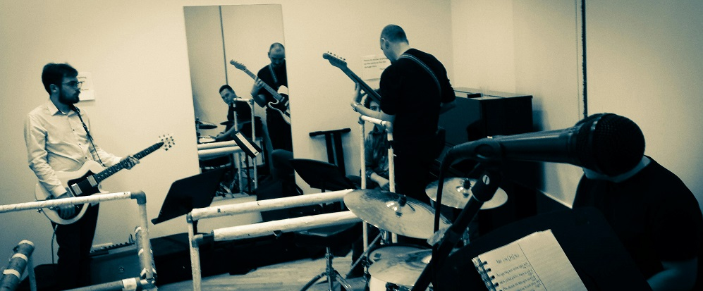 the music lads.jpg