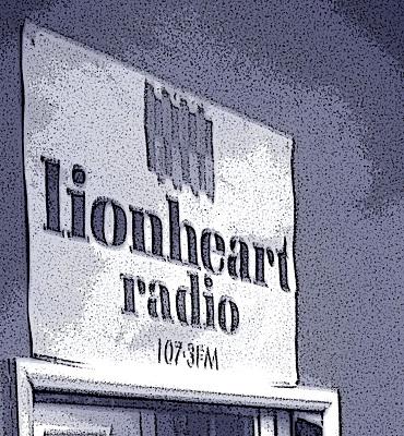 lionheart 107.3fm.jpg