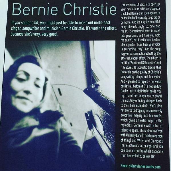 bernie christie music editorial the crack Nov 18.jpg