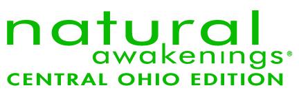 NACO-logo-centered.jpg