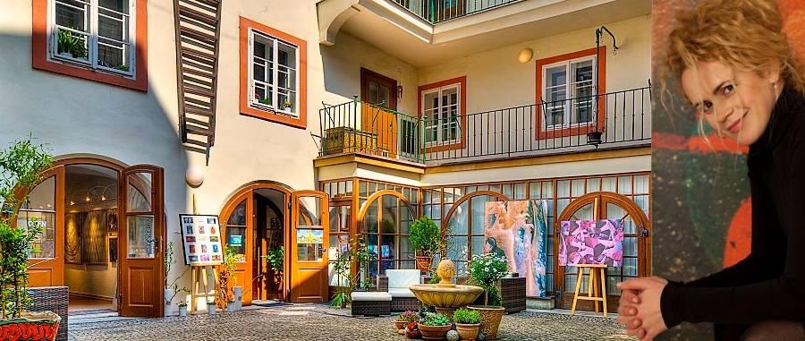 koa courtyard.jpg