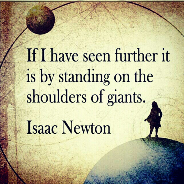 isaac newton giants quote.jpg