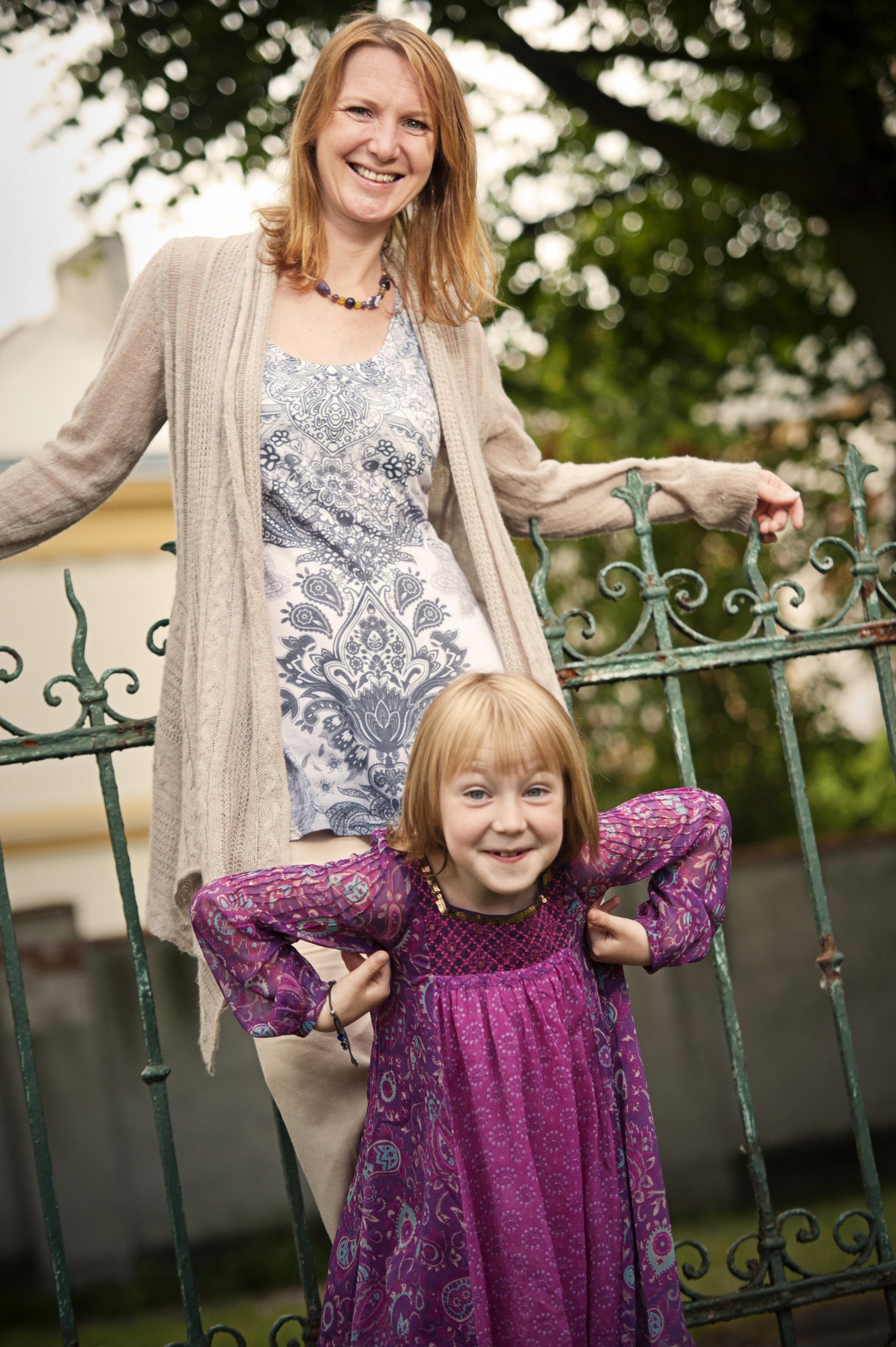 lisa and daughter.jpg