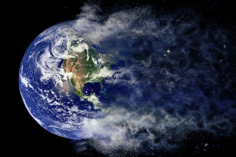humanity sustainability.jpg