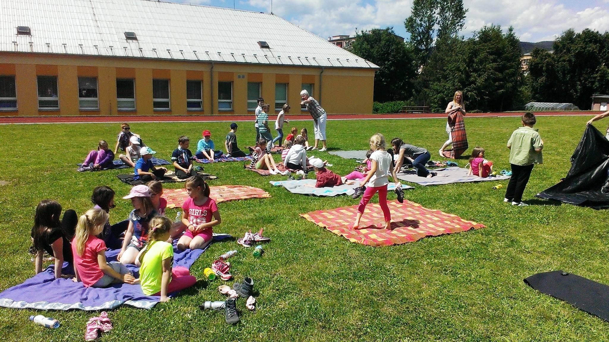 grassy picnic.jpg