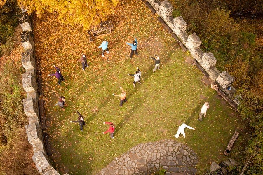drone shot from castle.jpg