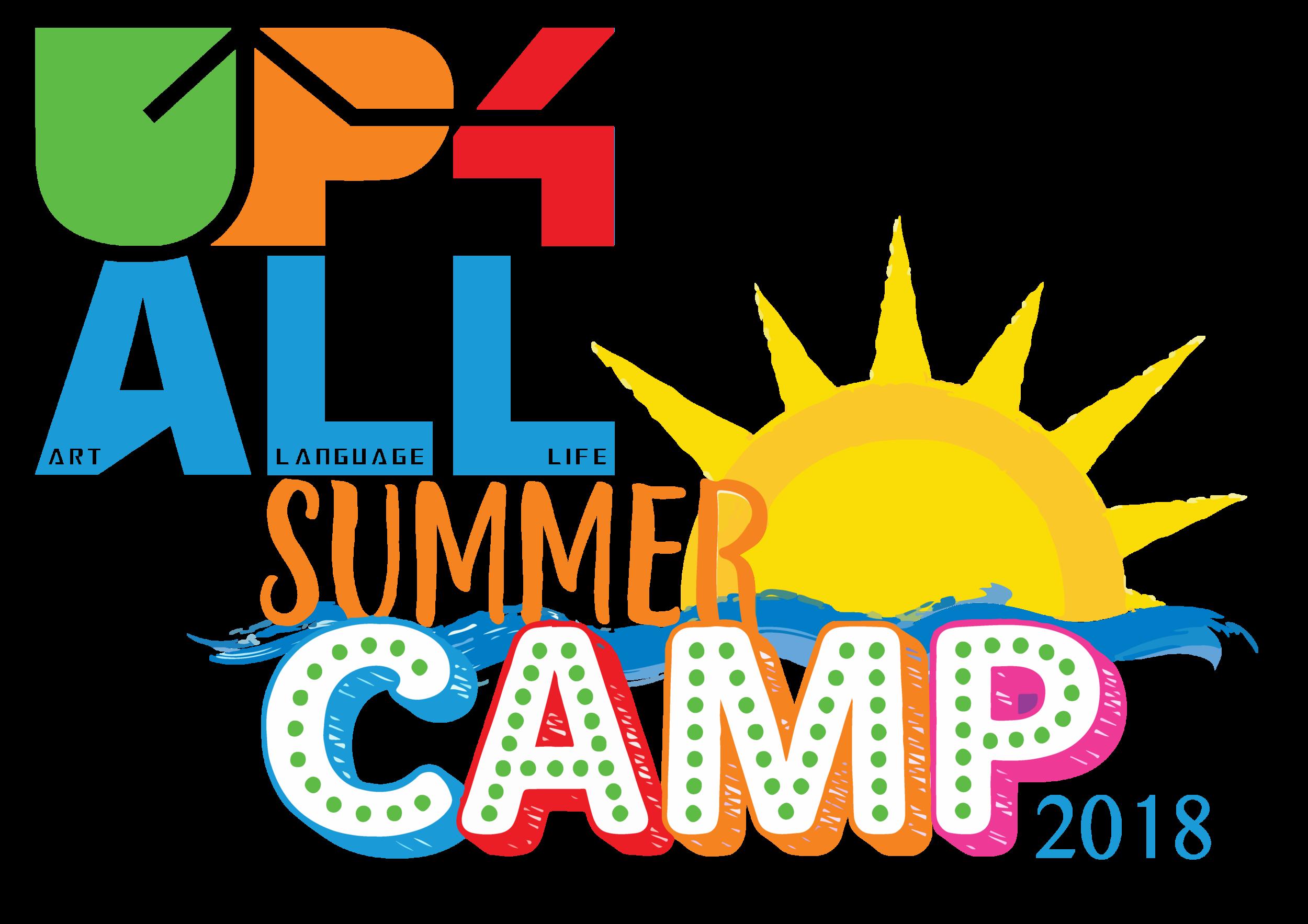 summer camp poster registration.png
