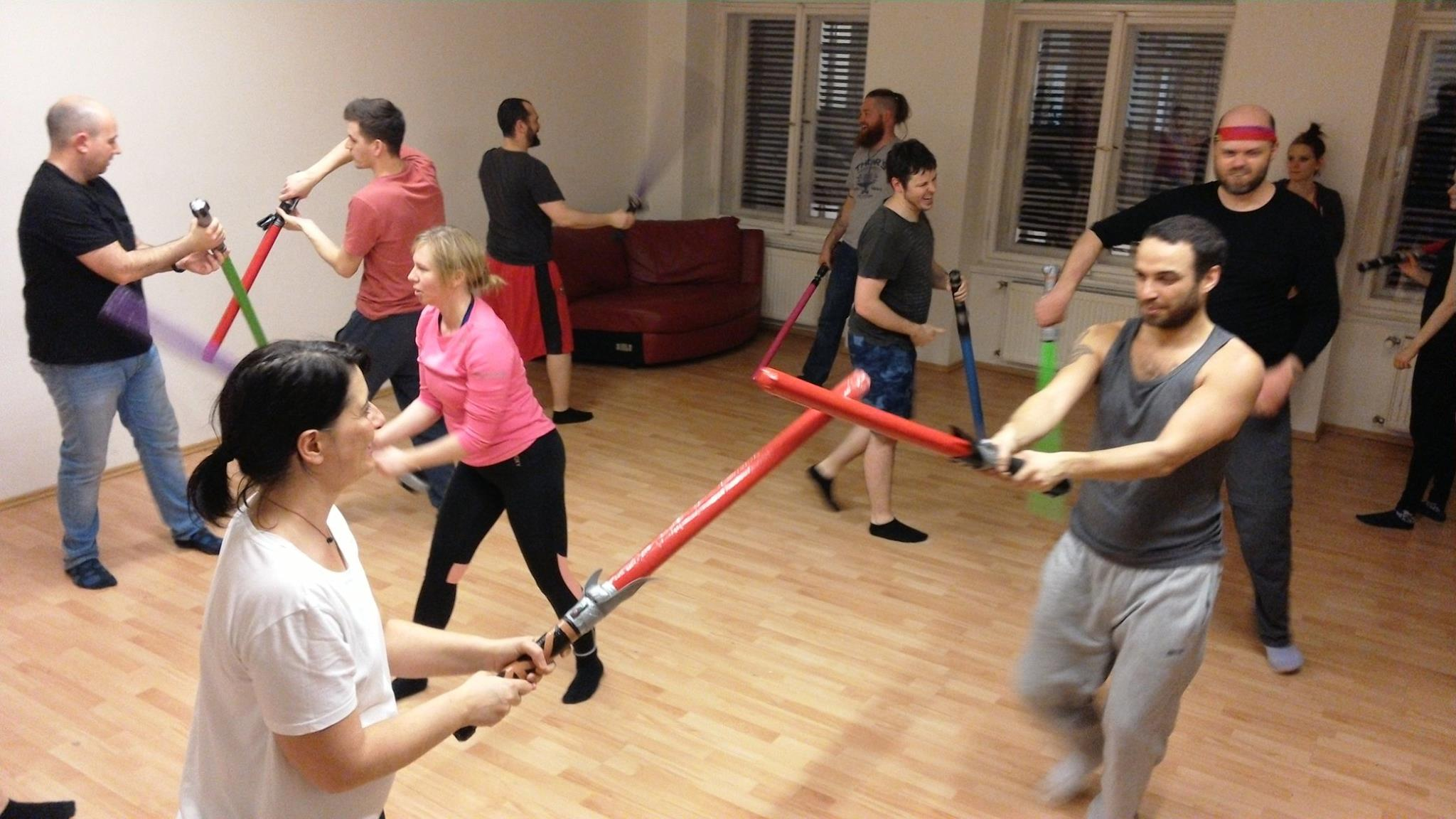 saber academy workshop.jpg