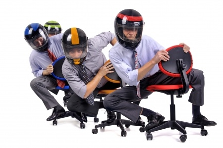 office-fun.jpg