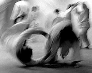 aikido 2.jpg