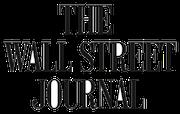 wsj-logo (3).png